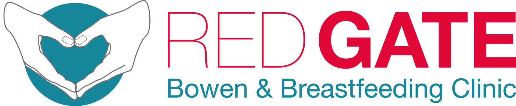 Red Gate Bowen and Breastfeeding Clinic