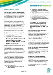 COVID-19 Factsheet_Community Recovery_310320-1