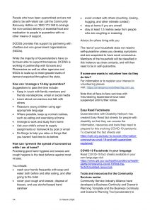 COVID-19 Factsheet_Community Recovery_310320-2