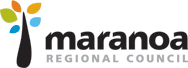 Maranoa Council logo