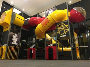 play-area-mcdonalds-b