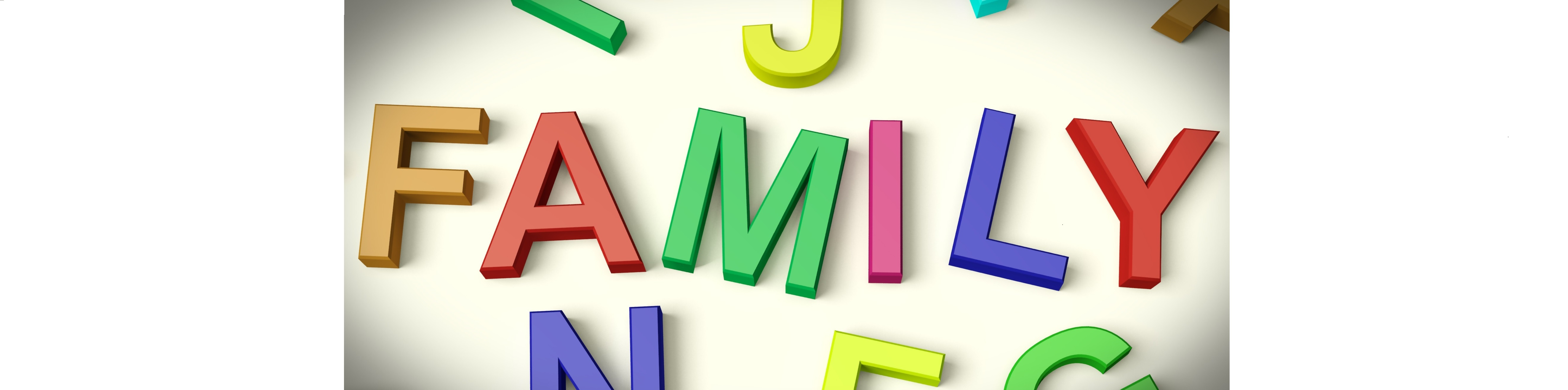 A Website for Roma Families