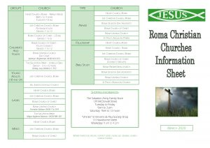 Church Information Brochure proof final 2020 updated 0920-1