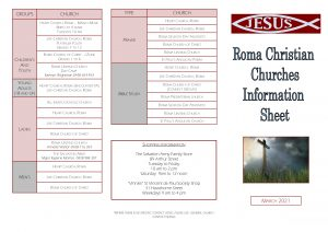 Church Information Brochure updated 21.05.01-1