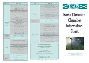 Church-Information-Brochure-updated 211119-1