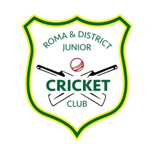 Roma and District Cricket