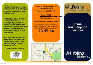 Lifeline Roma - Youth Pr_001-1