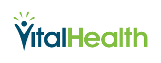 VitaHealth Logo Small_standard