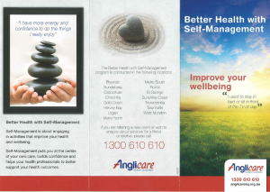 better-health-with-self-management-2017-a