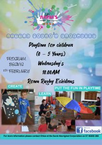 Little Mardas Playgroup-1