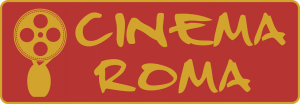 cinema-roma-new
