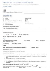 BF Coronavirus Fair Registration Form-1