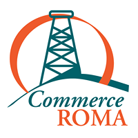 Commerce Roma