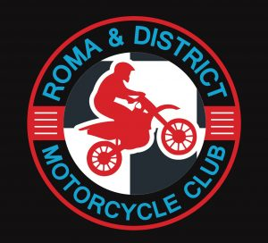 Roma Motorcycle Club