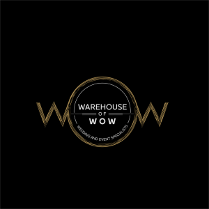warehouse of wow