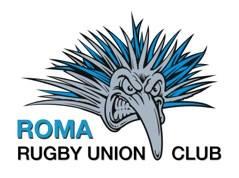 Roma Rugby Union Club