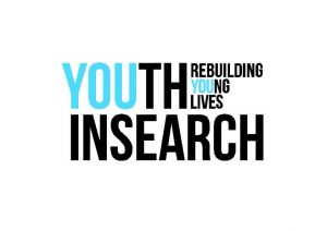 Youth In Search