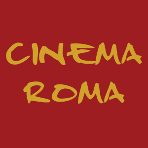 Cinema Roma new
