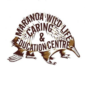Maranoa Wildlife and Education Centre