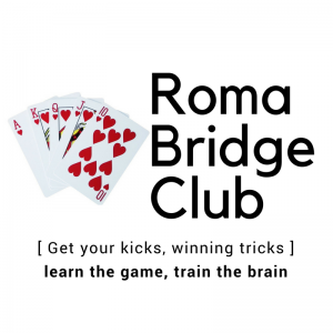 Roma Bridge Club