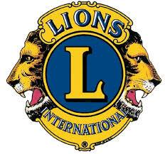 Lions Club of Roma