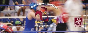 Road Runners Boxing Club