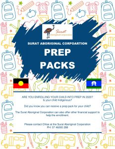 Prep Packs - Flyer-1