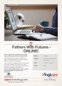 Fathers With Futures Online-1