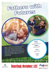 Fathers with Futures_Updated2