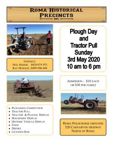 2020 Plough Day Flyer-1
