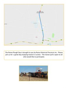 2020 Plough Day Flyer-2