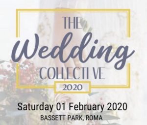 The Wedding Collective 2002