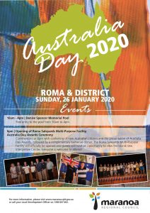 Australia_Day_-_Roma_and_Districts-1[1]