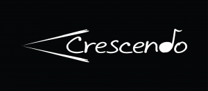 Crescendo Facebook Black-01