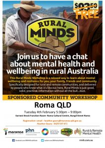 RuMCW-Poster-Roma-QLD-Timna Wright-04.02.2020pm-1