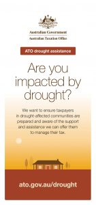 Drought_DL_Flyer-1