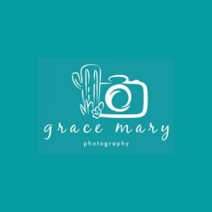 Grace Mary Photography