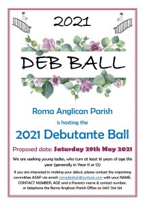 2021 Deb Ball Expressions of interest-1