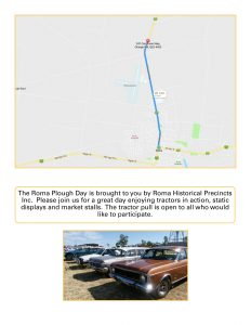 2021 Roma Plough Day Flyer - Final-2