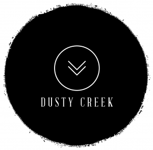 Dusty Creek Photography