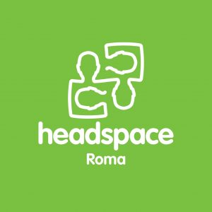 Headspace Roma
